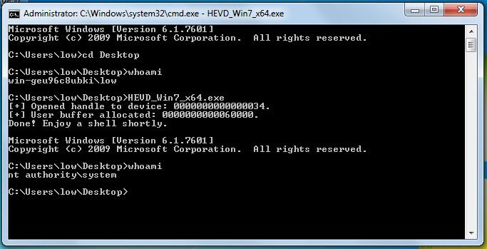 Exploit_screenshot_2